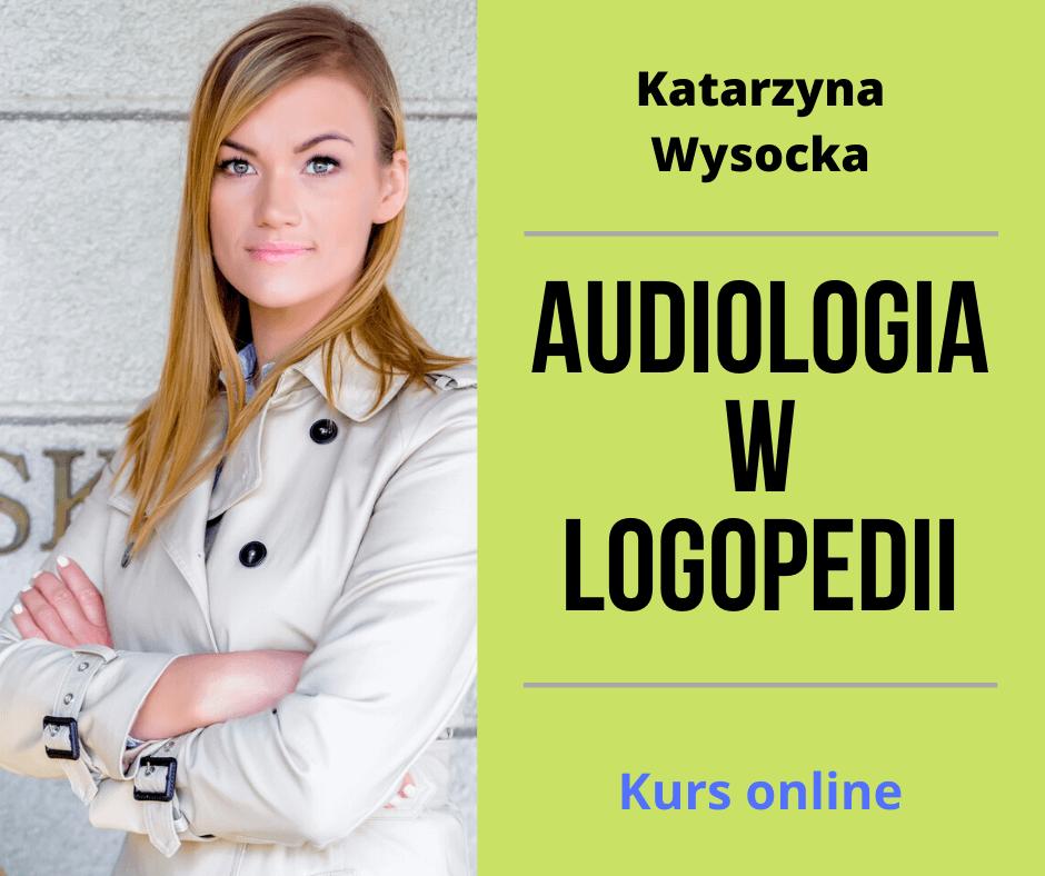 Audiologia-w-logopedii-kurs-online.png