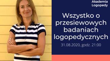 Joanna Ćwiklińska